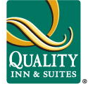 Quality Inn of Spartanburg