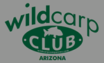 Wild Carp Club of Arizona