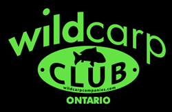 Wild Carp Club of of Ontario -  2013 - Visit our Facebook page