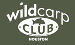 Wild Carp Club of Huston - 2013