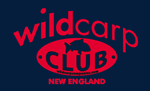 Wild Carp Club of New England - Visit our Facebook page