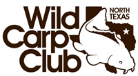 Wild Carp Club of North Texas - 2013 - Visit our Facebook page