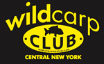 Wild Carp Club of Austin - 2012 - Visit our Facebook page