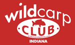 Wild Carp  Club of Indiana