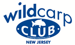 Wild Carp Club of New Jersey - 2012 - Visit our Facebook page