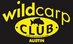 Wild Carp Club of Austin - 2013 - Visit our Facebook page