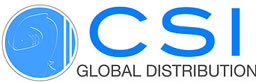 CSI Global Distribution
