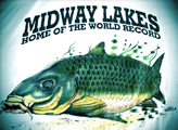 http://www.midwaylakes.com/