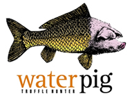 Water Pig Bait - Baldwinsville, NY