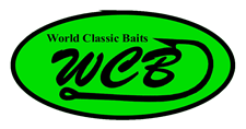 worldclassicbaits.png