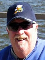 Ken Rooney - Club Director - Wild Carp Companies of New Jersey